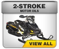 Check out all of the Amsoil 2 stroke oils! click here